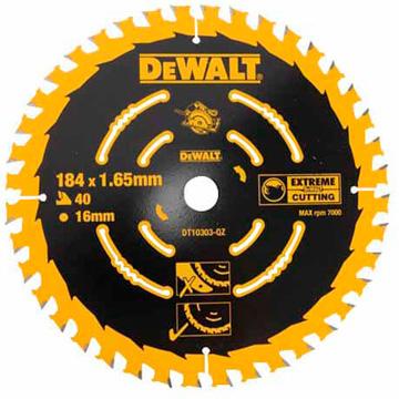 Купить фирменные аксессуарыDeWALT Пильные диски фирменный магазин Украина. Официальный сайт по продаже инструмента DeWALT