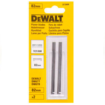 Купить фирменные аксессуарыDeWALT Ножи для рубанка и рейсмуса фирменный магазин Украина. Официальный сайт по продаже инструмента DeWALT