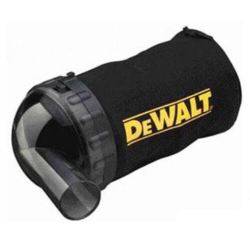Купить фирменные аксессуарыDeWALT Принадлежности для электрорубанков фирменный магазин Украина. Официальный сайт по продаже инструмента DeWALT