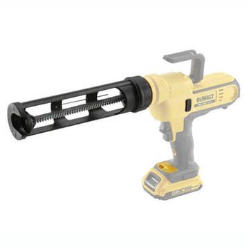Купить фирменные аксессуарыDeWALT Принадлежности для пистолетов для герметика фирменный магазин Украина. Официальный сайт по продаже инструмента DeWALT