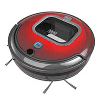 Купить инструмент Black&Decker Роботы пылесосыфирменный магазин Украина. Официальный сайт по продаже инструмента Black&Decker