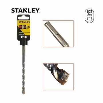 Купить инструмент Stanley Буры по бетонуфирменный магазин Украина. Официальный сайт по продаже инструмента Stanley