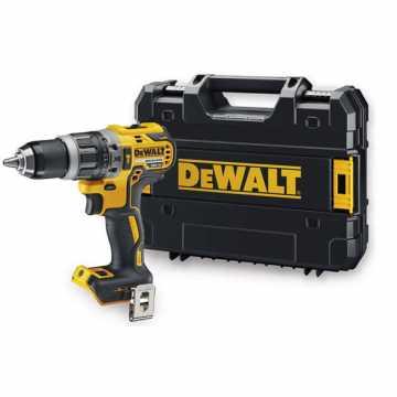Купить инструмент DeWALT Аккумуляторный инструментфирменный магазин Украина. Официальный сайт по продаже инструмента DeWALT