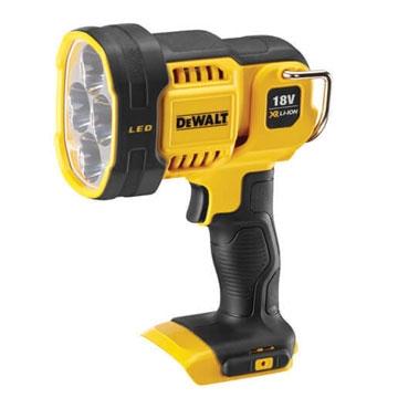 Купить инструмент DeWALT Аккумуляторные фонарифирменный магазин Украина. Официальный сайт по продаже инструмента DeWALT