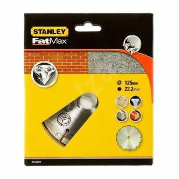 Купить инструмент Stanley Алмазные кругифирменный магазин Украина. Официальный сайт по продаже инструмента Stanley