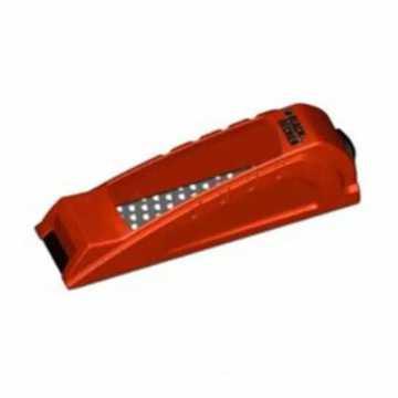 Купить инструмент Black&Decker Рашпили и напильникифирменный магазин Украина. Официальный сайт по продаже инструмента Black&Decker