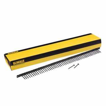 Купить инструмент DeWALT Саморезы в лентах  фирменный магазин Украина. Официальный сайт по продаже инструмента DeWALT