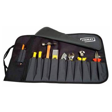 Купить инструмент Stanley Чехлыфирменный магазин Украина. Официальный сайт по продаже инструмента Stanley