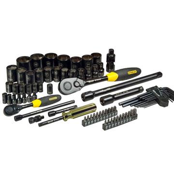 Купить инструмент Stanley Инструмент для автомобилистовфирменный магазин Украина. Официальный сайт по продаже инструмента Stanley