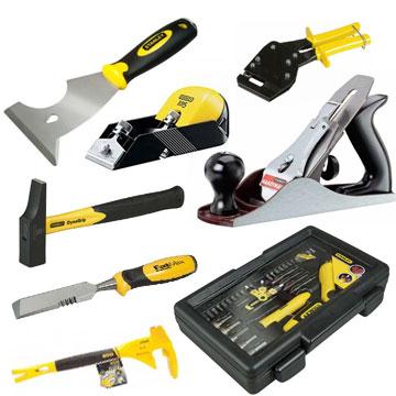 Купить инструмент Stanley Инструмент для монтажа и демонтажафирменный магазин Украина. Официальный сайт по продаже инструмента Stanley