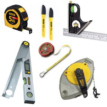 Купить инструмент Stanley Инструмент измерительный и разметочныйфирменный магазин Украина. Официальный сайт по продаже инструмента Stanley
