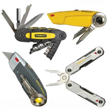 Купить инструмент Stanley Инструмент универсальный Multi-Tool магазин Украина. Официальный сайт по продаже инструмента Stanley