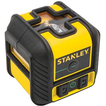 Купить инструмент Stanley Лазерыфирменный магазин Украина. Официальный сайт по продаже инструмента Stanley
