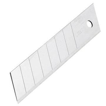 Купить инструмент Stanley Лезвия для ножей магазин Украина. Официальный сайт по продаже инструмента Stanley