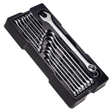 Купить инструмент Stanley Наборы ключейфирменный магазин Украина. Официальный сайт по продаже инструмента Stanley