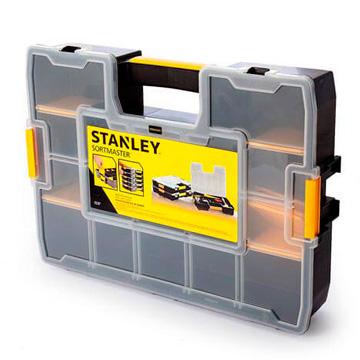 Купить инструмент Stanley Органайзерыфирменный магазин Украина. Официальный сайт по продаже инструмента Stanley