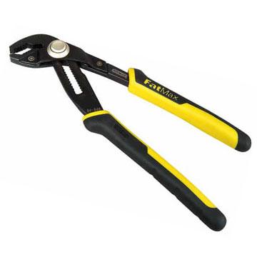 Купить инструмент Stanley Пассатижи магазин Украина. Официальный сайт по продаже инструмента Stanley