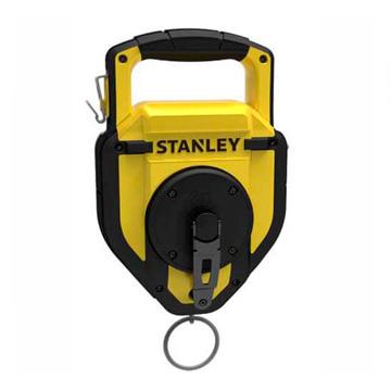 Купить инструмент Stanley Шнуры разметочныефирменный магазин Украина. Официальный сайт по продаже инструмента Stanley