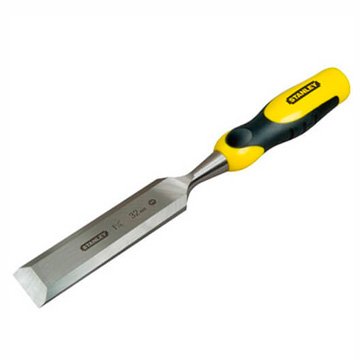 Купить инструмент Stanley Стамескифирменный магазин Украина. Официальный сайт по продаже инструмента Stanley