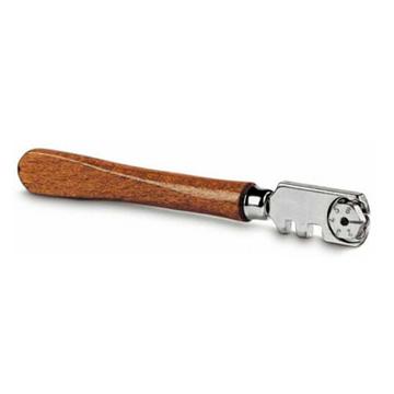 Купить инструмент Stanley Стеклорезыфирменный магазин Украина. Официальный сайт по продаже инструмента Stanley