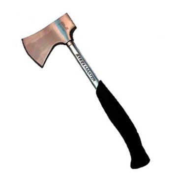Купить инструмент Stanley Топорыфирменный магазин Украина. Официальный сайт по продаже инструмента Stanley
