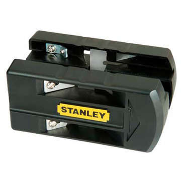 Купить инструмент Stanley Триммеры для ламинатафирменный магазин Украина. Официальный сайт по продаже инструмента Stanley