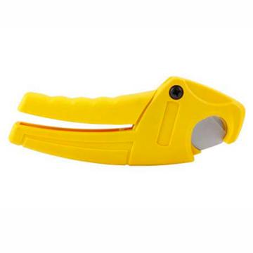 Купить инструмент Stanley Труборезыфирменный магазин Украина. Официальный сайт по продаже инструмента Stanley