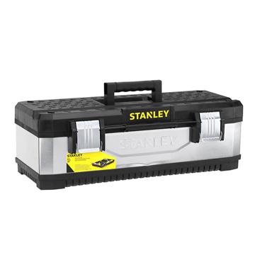 Купить инструмент Stanley Ящики для инструментовфирменный магазин Украина. Официальный сайт по продаже инструмента Stanley