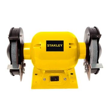 Купить инструмент Stanley Заточные станки фирменный магазин Украина. Официальный сайт по продаже инструмента Stanley