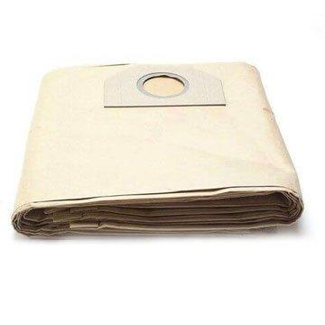 Купить фирменные аксессуарыDeWALT Принадлежности для пылесоса фирменный магазин Украина. Официальный сайт по продаже инструмента DeWALT
