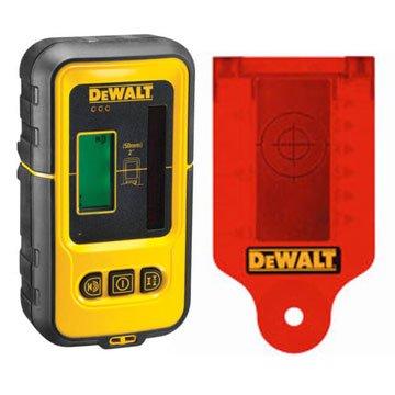 Купить фирменные аксессуарыDeWALT Принадлежности для ротационных лазеров фирменный магазин Украина. Официальный сайт по продаже инструмента DeWALT
