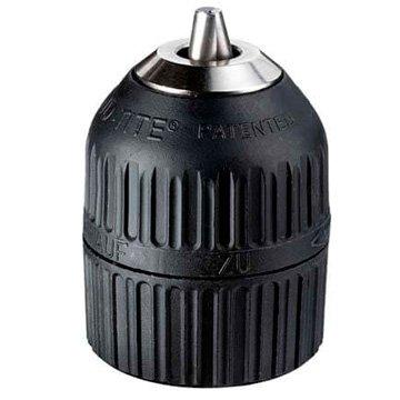 Купить фирменные аксессуарыDeWALT Сверлильные патроны фирменный магазин Украина. Официальный сайт по продаже инструмента DeWALT