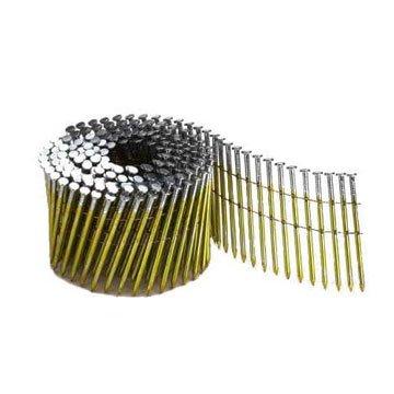 Купить инструмент BOSTITCH Гвозди для гвоздезабивателей с барабанной обоймой фирменный магазин Украина. Официальный сайт по продаже инструмента BOSTITCH