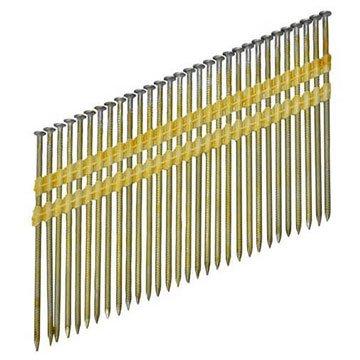 Купить инструмент BOSTITCH Гвозди для гвоздезабивателей с прямой обоймой фирменный магазин Украина. Официальный сайт по продаже инструмента BOSTITCH