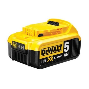 Купить инструмент DeWALT Аккумуляторы фирменный магазин Украина. Официальный сайт по продаже инструмента DeWALT
