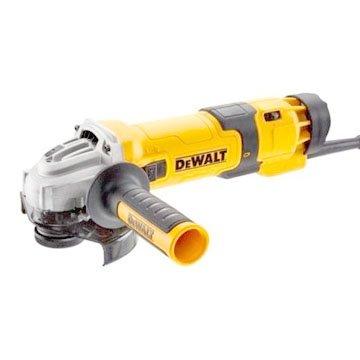 Купить инструмент DeWALT Болгарки фирменный магазин Украина. Официальный сайт по продаже инструмента DeWALT