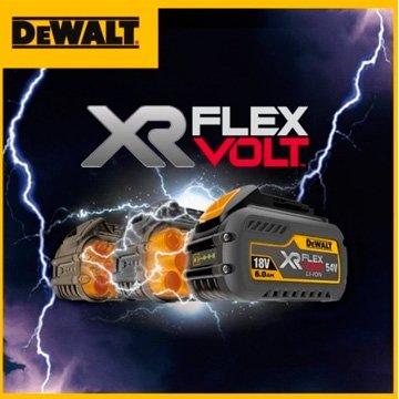 Купить инструмент DeWALT Flexvoltфирменный магазин Украина. Официальный сайт по продаже инструмента DeWALT