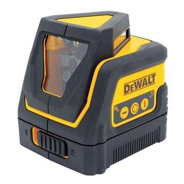 Купить инструмент DeWALT Измерительный инструментфирменный магазин Украина. Официальный сайт по продаже инструмента DeWALT