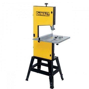 Купить инструмент DeWALT Ленточные пилы фирменный магазин Украина. Официальный сайт по продаже инструмента DeWALT