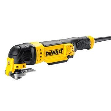 Купить инструмент DeWALT Многофункциональный инструмент (реноваторы)фирменный магазин Украина. Официальный сайт по продаже инструмента DeWALT
