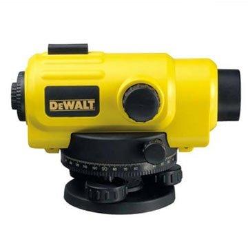 Купить инструмент DeWALT Оптические нивелирыфирменный магазин Украина. Официальный сайт по продаже инструмента DeWALT