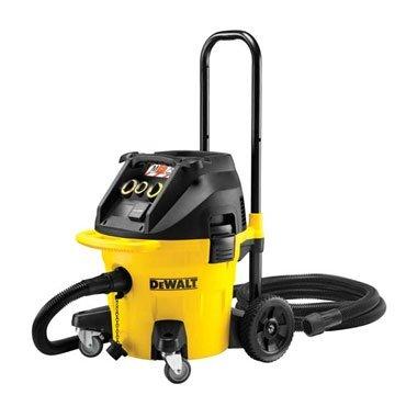 Купить инструмент DeWALT Промышленные пылесосы фирменный магазин Украина. Официальный сайт по продаже инструмента DeWALT