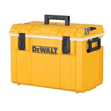 Купить фирменные аксессуарыDeWALT Ящики для инструментов фирменный магазин Украина. Официальный сайт по продаже инструмента DeWALT
