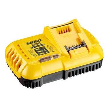 Купить инструмент DeWALT Зарядные устройства фирменный магазин Украина. Официальный сайт по продаже инструмента DeWALT