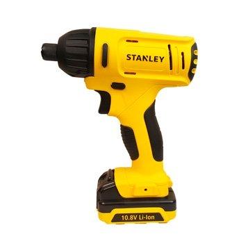 Купить инструмент Stanley Гайковёртыфирменный магазин Украина. Официальный сайт по продаже инструмента Stanley