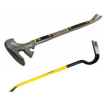 Купить инструмент Stanley Гвоздодёрыфирменный магазин Украина. Официальный сайт по продаже инструмента Stanley