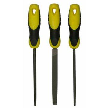 Купить инструмент Stanley Наборы напильниковфирменный магазин Украина. Официальный сайт по продаже инструмента Stanley