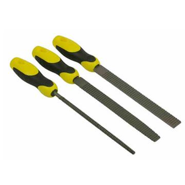 Купить инструмент Stanley Наборы рашпилейфирменный магазин Украина. Официальный сайт по продаже инструмента Stanley