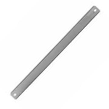 Купить инструмент Stanley Полотна ножовочные магазин Украина. Официальный сайт по продаже инструмента Stanley