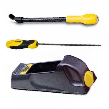 Купить инструмент Stanley Рашпили и напильникифирменный магазин Украина. Официальный сайт по продаже инструмента Stanley